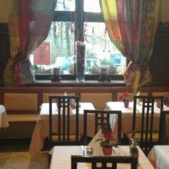 Foto von Ristorante - Pizzeria L`Orchidea Restaurant