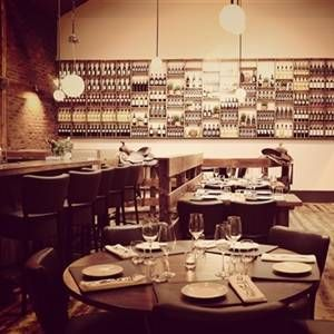 Buenos Aires Argentine Steakhouse - Chiswickの写真