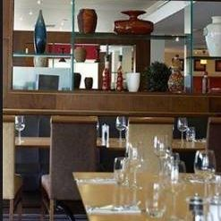 A photo of Village Pub & Grill - Village Hotel Maidstone restaurant