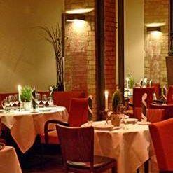 Foto von Trofeo Restaurant