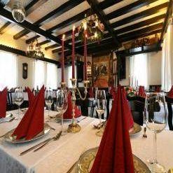 Foto von Der Kuhhirte Restaurant