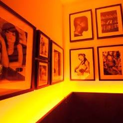 Foto von Burger House Max-Weber-Platz Restaurant