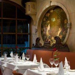 La Gaffe Restaurant