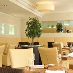 Foto von Leidinger's Lust - Die Frühstücksmacher Restaurant