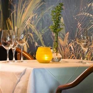 Foto von Demera Restaurant Restaurant