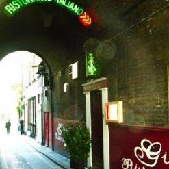 Giuseppe's Placeの写真