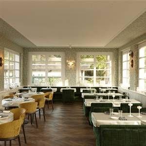 Foto von Franz Ferdinand Restaurant
