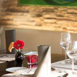 Foto von Restaurant Rothof Restaurant