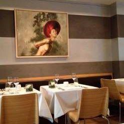 Foto von Ristorante Tiziano Restaurant