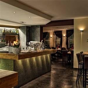 A photo of ARTURO1919 restaurant