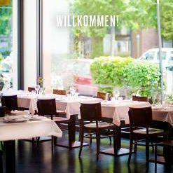 Foto von Twenty Six Restaurant