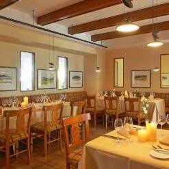 Foto von Stüberl Restaurant