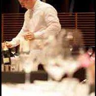 Foto von Berens am Kai Restaurant