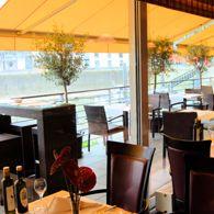 Foto von Julians bar and restaurant Restaurant