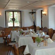 Foto von Gasthaus zum Raben Restaurant