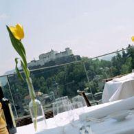 Een foto van restaurant M32
