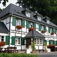 Foto von Wißkirchen - Hotel & Restaurant Restaurant