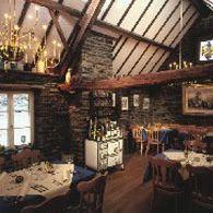 Foto von Schnabuleum an der Historischen Senfmühle Restaurant