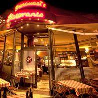 Foto von Francucci's Ristorante Restaurant