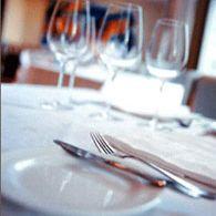 Foto von Kockshusen Restaurant