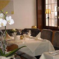 Foto von Sonneck Restaurant