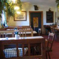 A photo of Bräustüberl Maisach restaurant