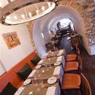 Foto von Das Marktrestaurant Restaurant