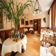 Foto von Schaumburger Ritter Restaurant