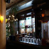 Foto von Louisiana Frankfurt Restaurant