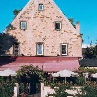 Foto von Weinhaus Templerhof Restaurant
