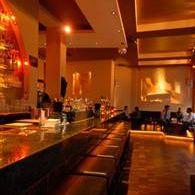 Foto von Destino Restaurant