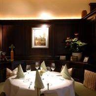 Foto von Zum Bären Restaurant Restaurant