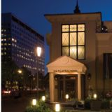 The Capital Grille - Stamford Private Dining
