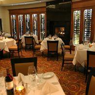 A photo of Ruth's Chris Steak House - Mohegan Sun at Pocono Downs restaurant