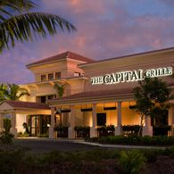 The Capital Grille - Naplesの写真