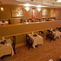 Foto von Thai House Restaurant