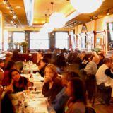 Aquitaine Bis Private Dining