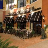 The Capital Grille - Ft. Lauderdale Private Dining
