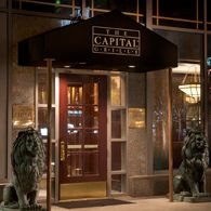 The Capital Grille - Baltimoreの写真