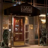 The Capital Grille - Baltimore Private Dining
