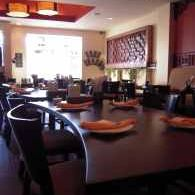 A photo of Crouching Tiger Restaurant restaurant