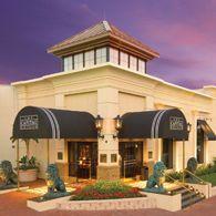16 Restaurants Near International Drive