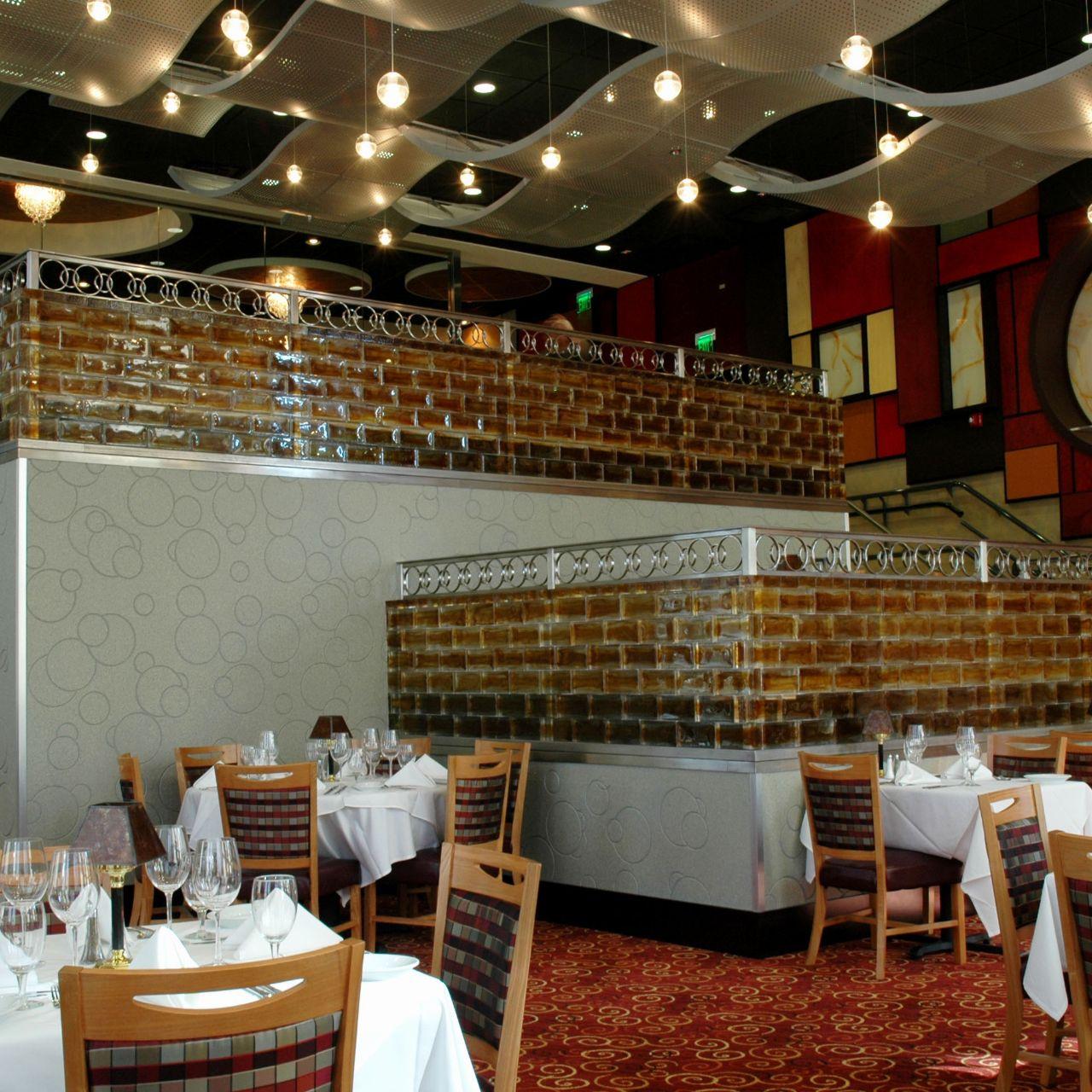 Ruth S Chris Steak House West Palm Beach Restaurant West Palm
