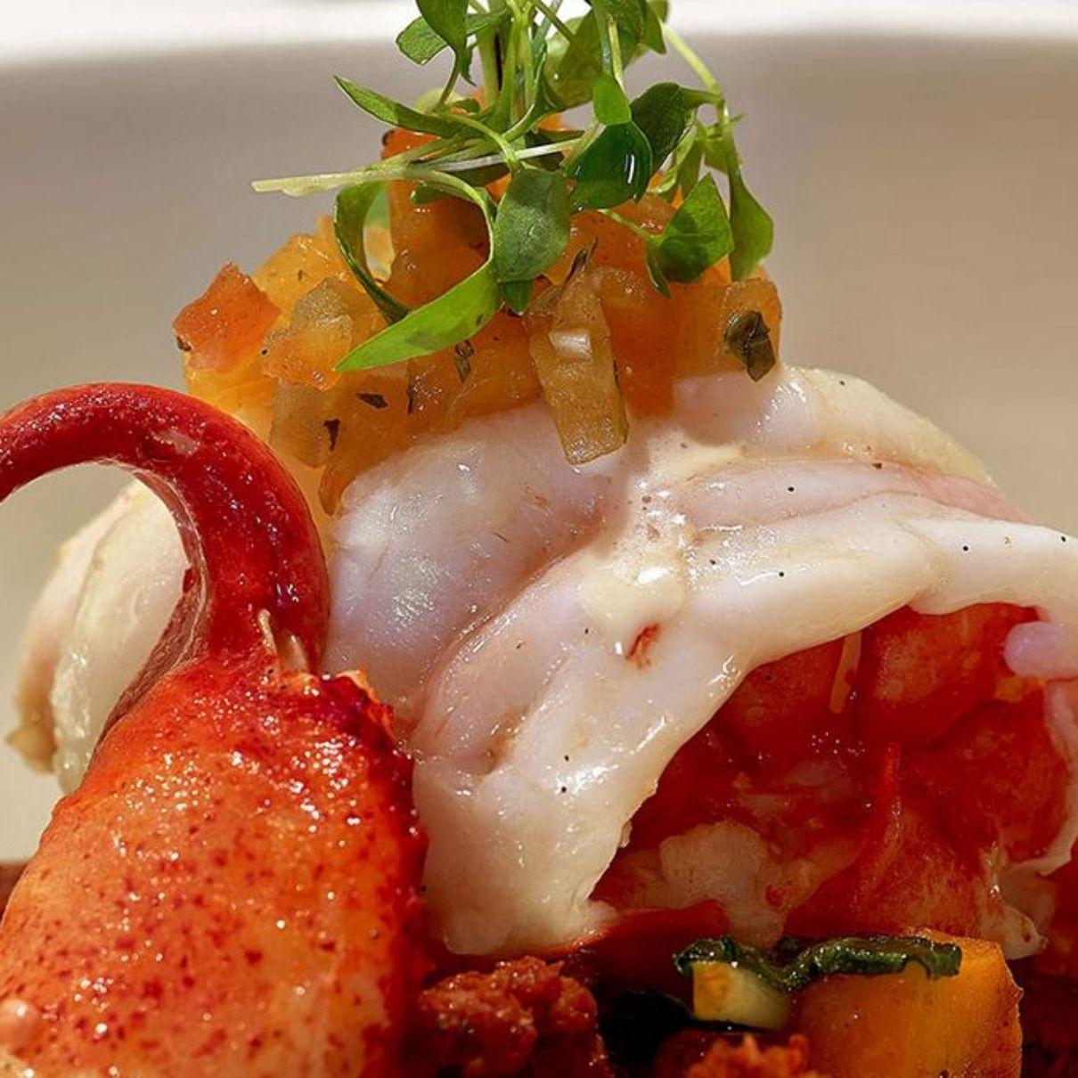 Ka Ana Kitchen At Andaz Maui Restaurant Wailea Hi Opentable