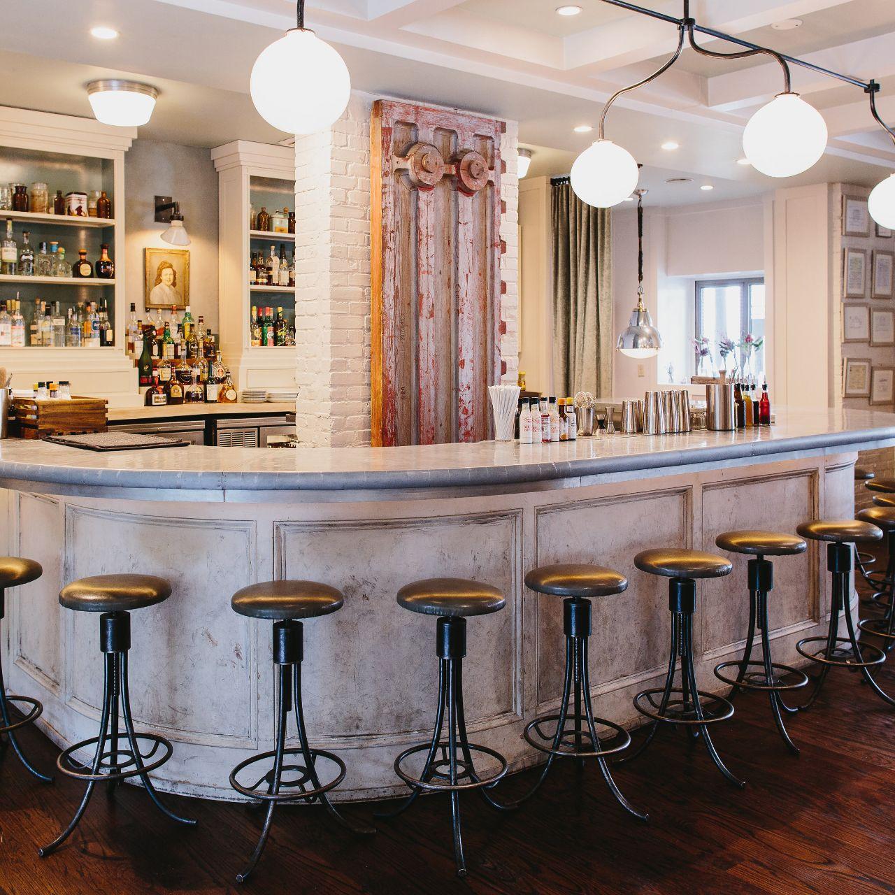 Jct Kitchen And Bar Restaurant Atlanta Ga Opentable