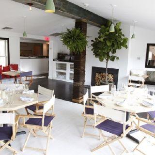 Restaurant East Hampton Ny Opentable