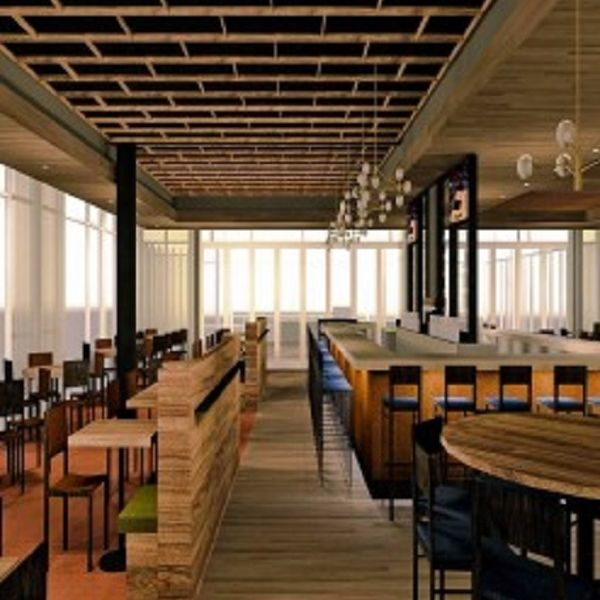 Altabira City Tavern Restaurant Portland Or Opentable
