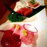 Yama Sushi & Izakaya