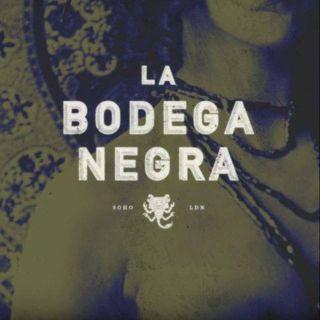 La Bodega Negra – Caféの写真