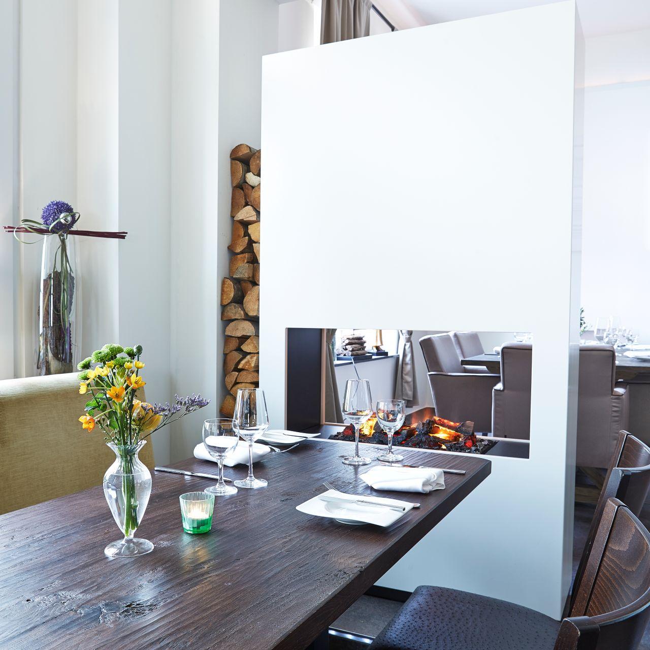 BrühlNWOpenTable Restaurant Stühle 30 30 Restaurant Stühle nk8OX0wP